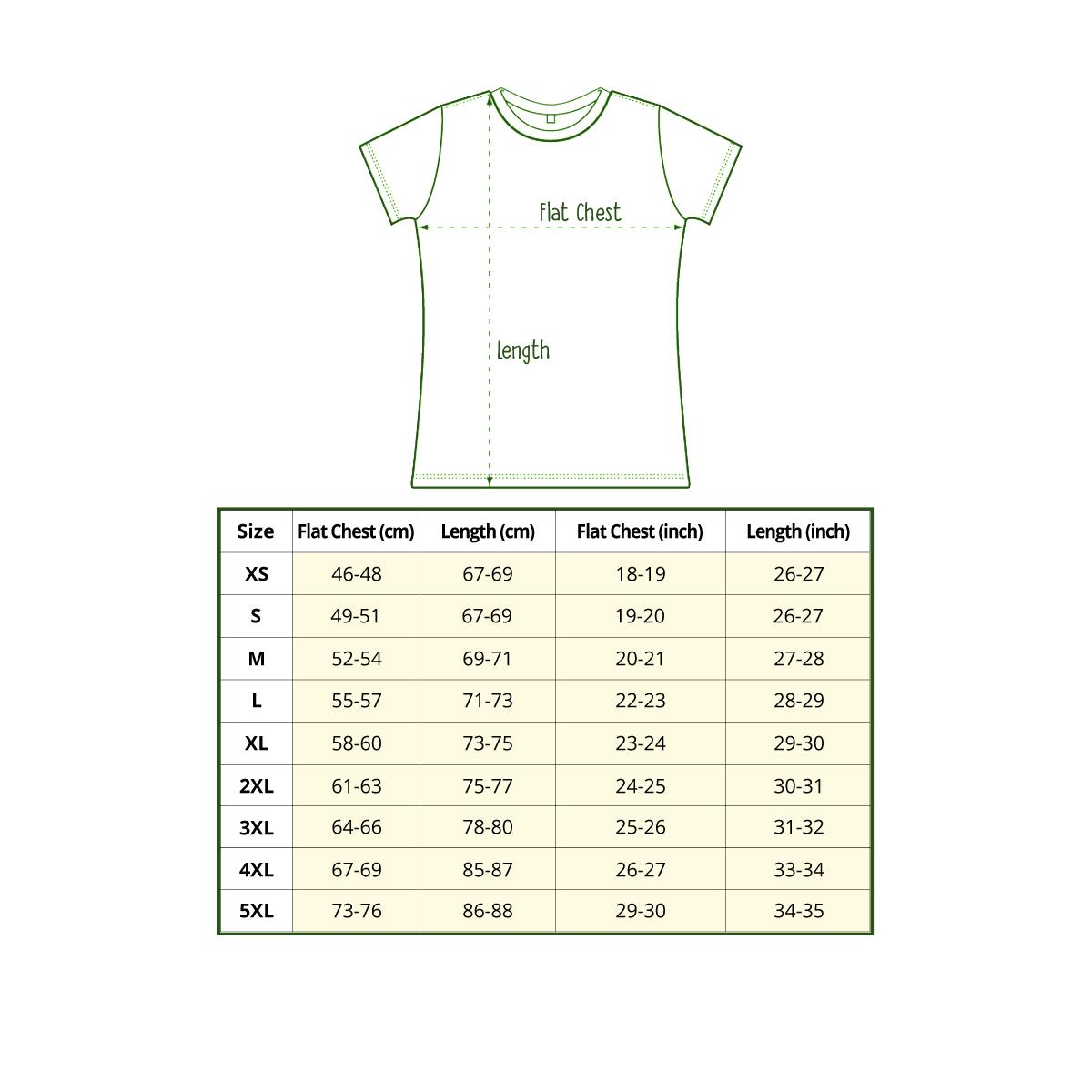 Abyssinian Cat Love Men T-shirt XS-5XL New