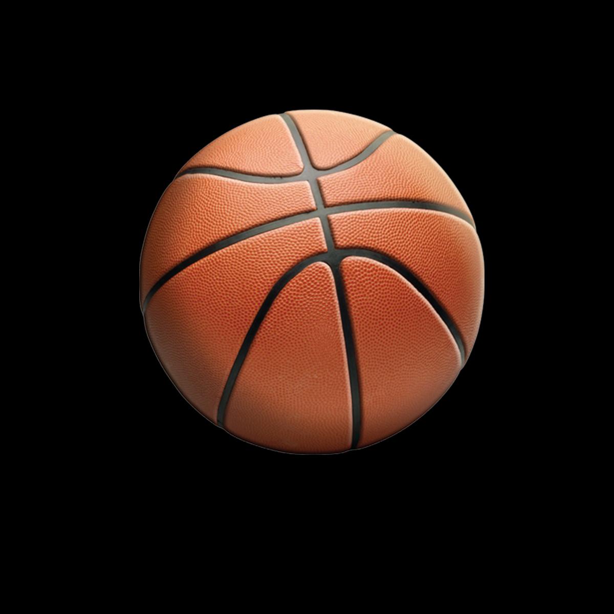 Hoodie Kapuzenpulli Pullover Basketball Sport Hobby Team Wear Ball S-3XL NEU
