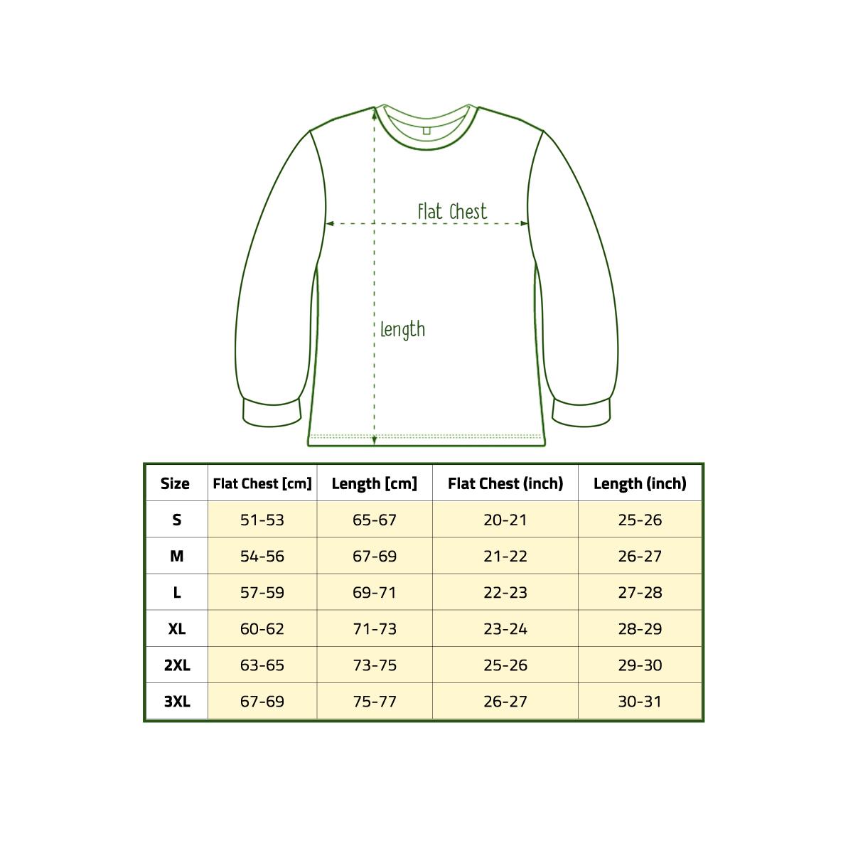 thumbnail 4 - Moonshine Midnight Runners Men Sweatshirt S-3XL New