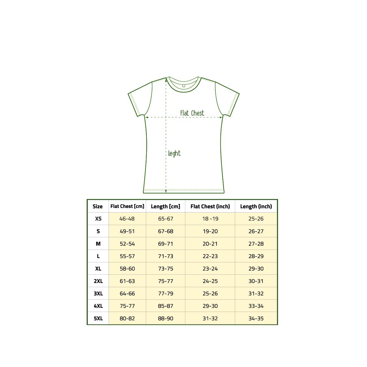 Teschio-Capo-Indiano-Uomo-T-Shirt-XS-5XL-Nuovo miniatura 4