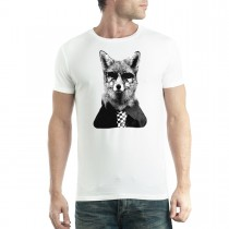 Sly Fox Men T-shirt XS-5XL New