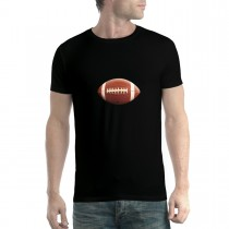 American Football Sport 3D Men T-shirt XS-5XL New