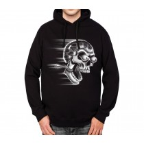 Public Display of Affection Hoodie