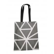 Handmade Eco Shopping Bag Grocery Reusable Design