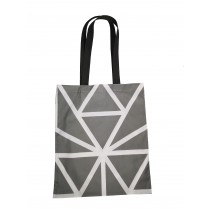 Handmade Eco Shopping Bag Grocery Reusable Design