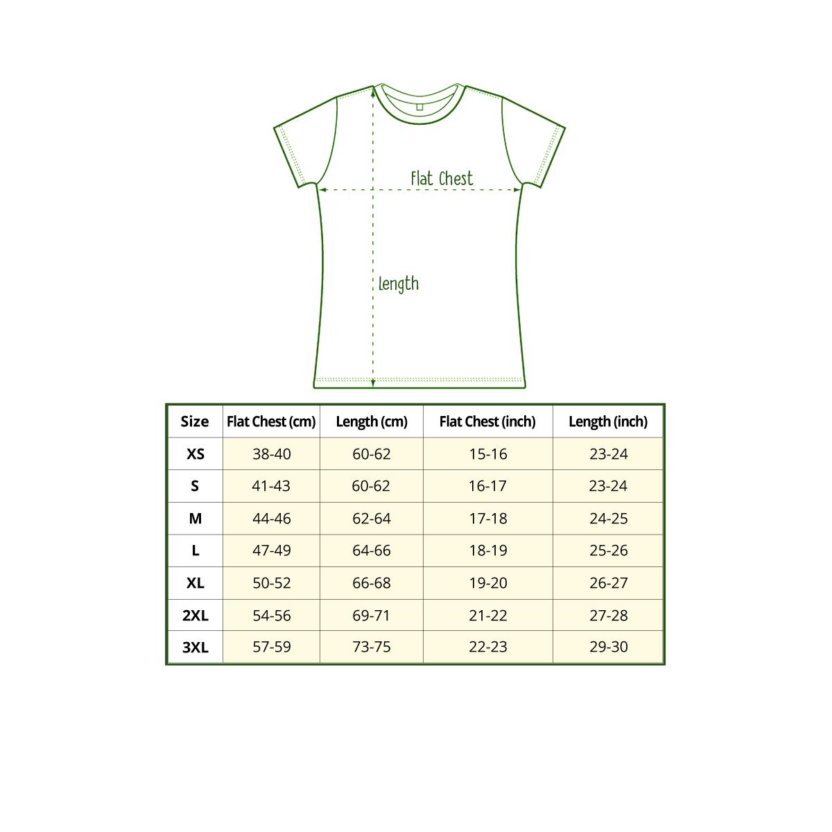 Craneo-Pintado-Salpicar-Arco-Iris-Mujer-Camiseta-XS-3XL