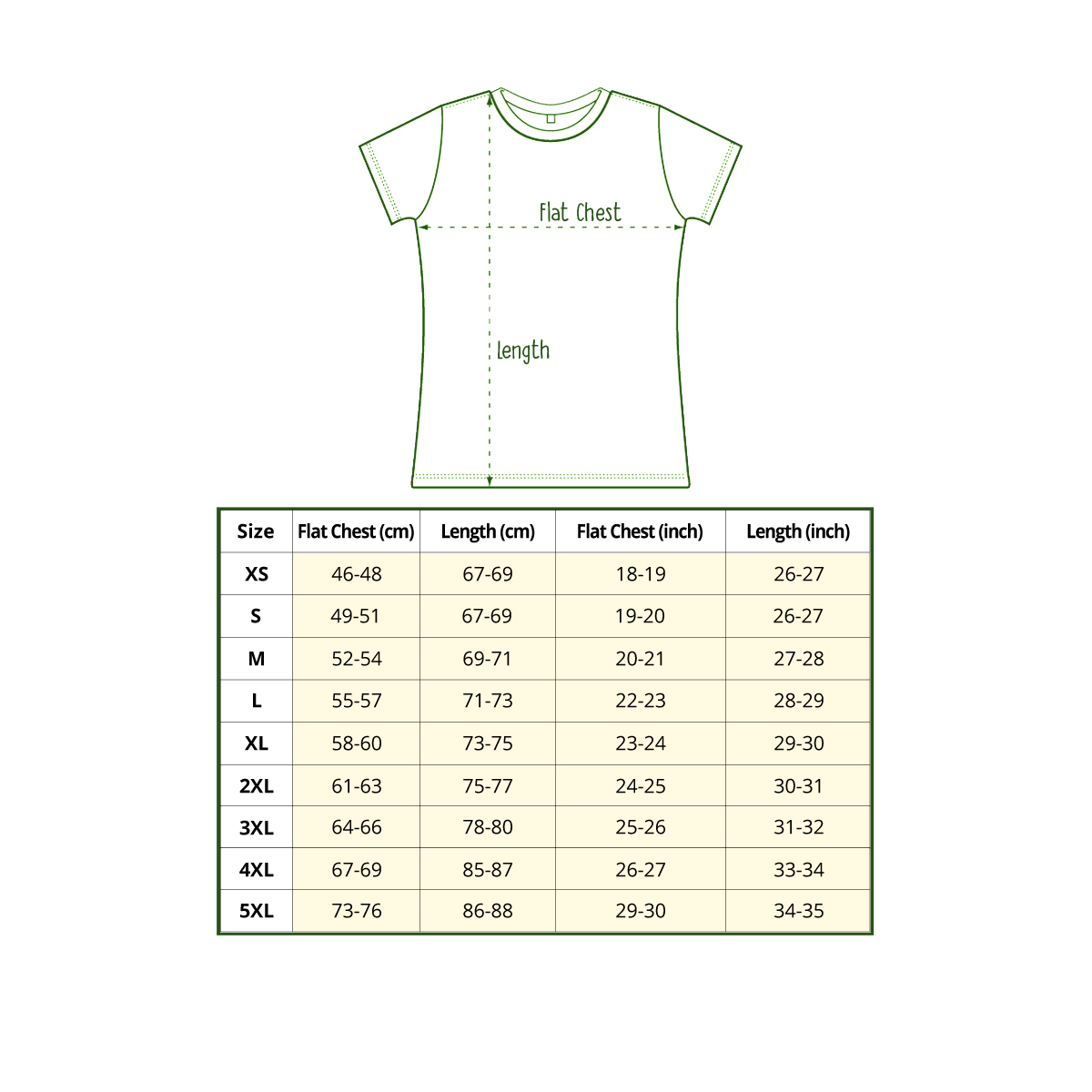 Teschio-Capo-Indiano-Uomo-T-Shirt-XS-5XL-Nuovo miniatura 7
