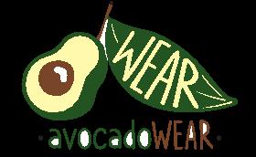 AvocadoWear